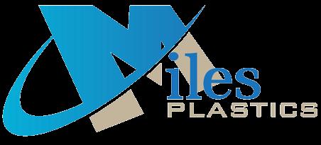 Miles Plastics